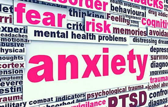 anxietysymptoms.jpg