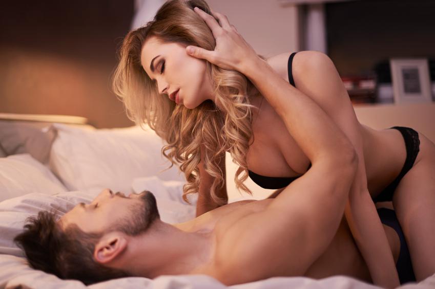 premie escorts seks