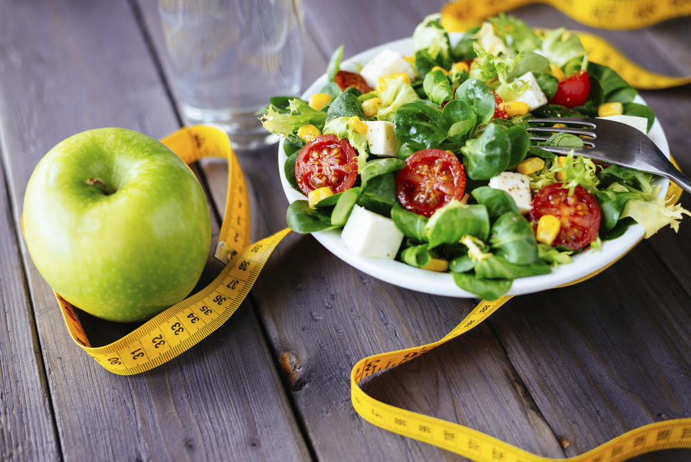 How To Lose Weight Fast Without Ruining Metabolism