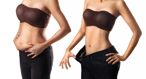 How to lose a lot of belly fat in one week picture 7