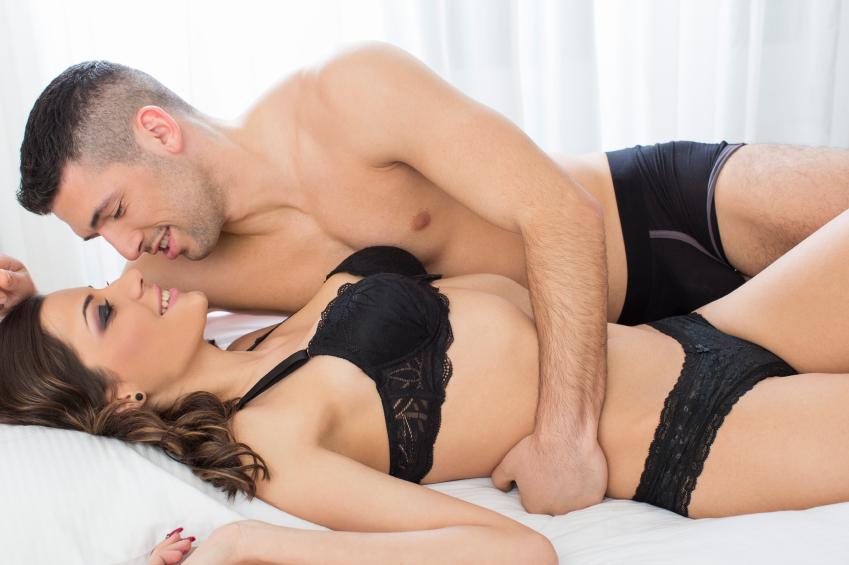 Attitude Common knowledge hentai cheats the cum