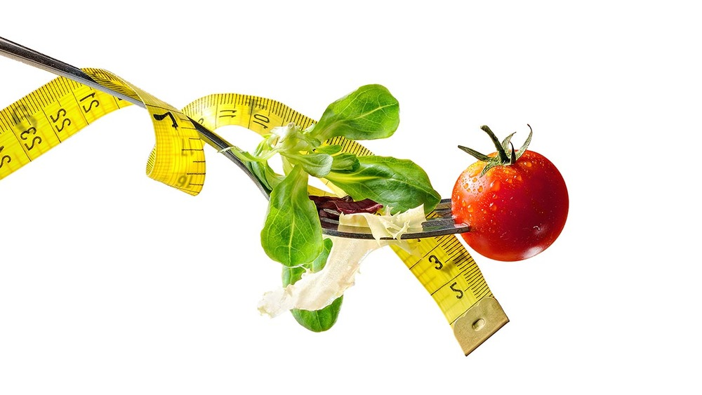 7 foods helping to fill you up without weighing you down.jpg