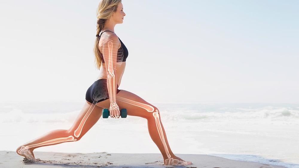 Exercise Can Build Stronger Bones.jpg