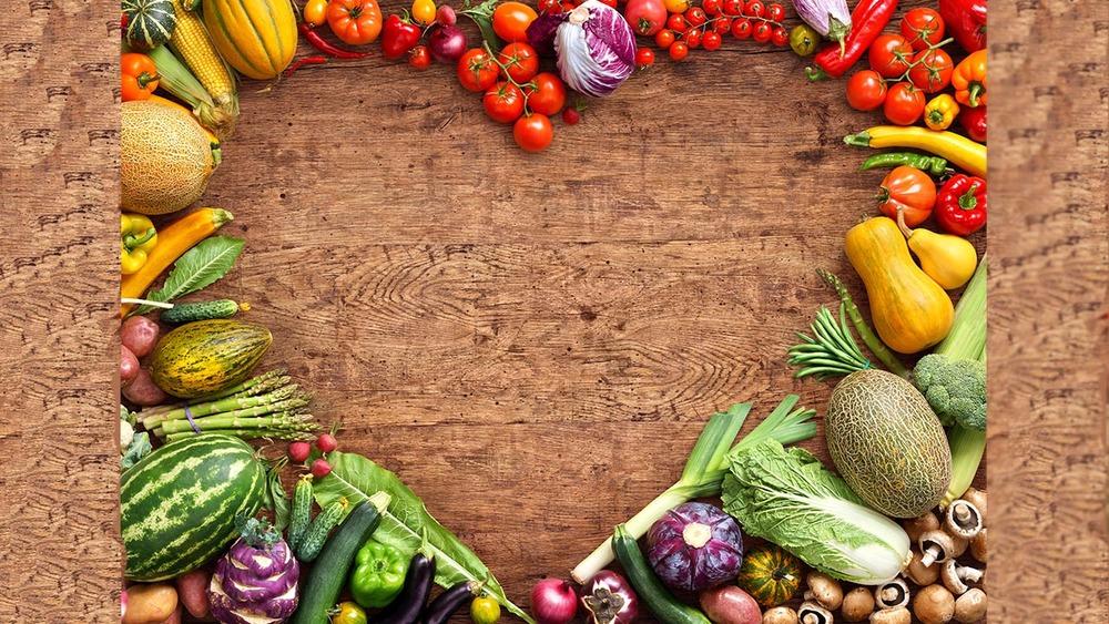 Smart for the heart foods.jpg