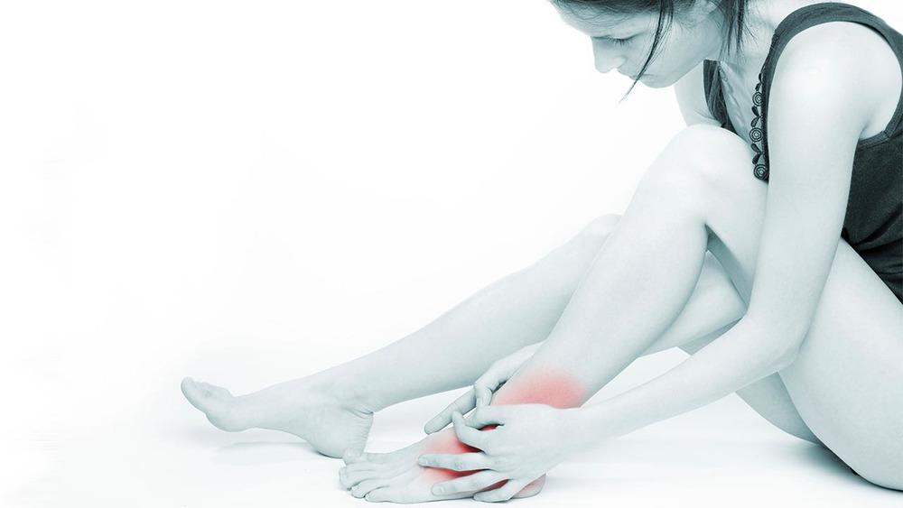 Swollen Feet.jpg