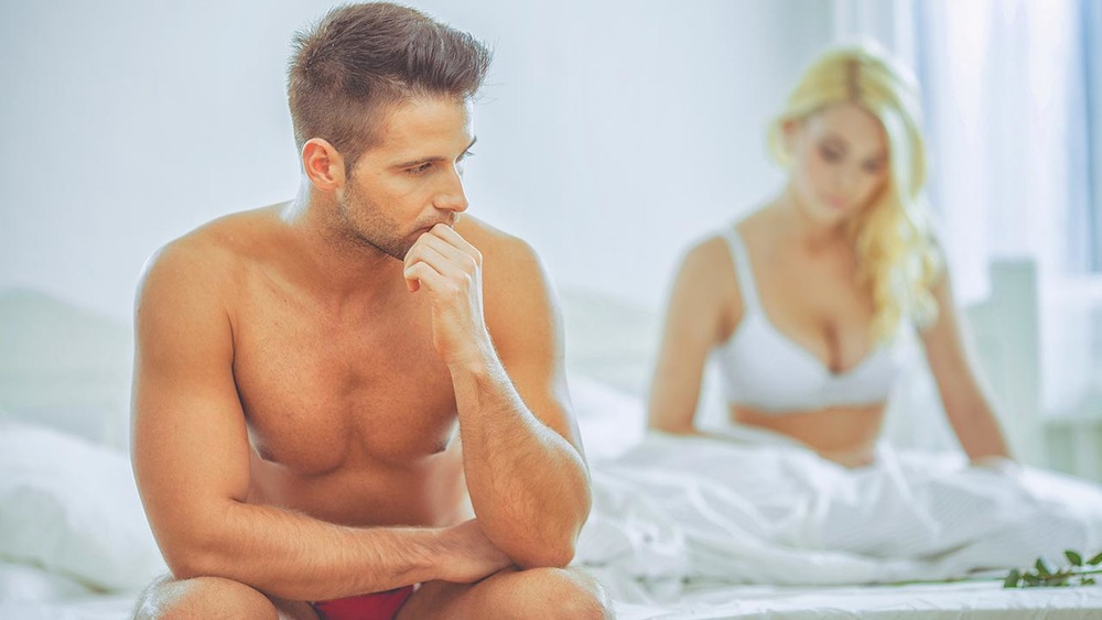 A common male sexual issue – and it's not erectile dysfunction.jpg