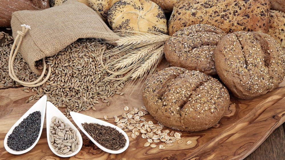 Battle of breads.jpg