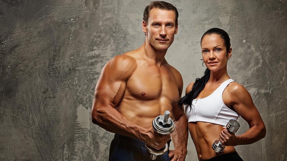 Build & maintain muscle mass.jpg