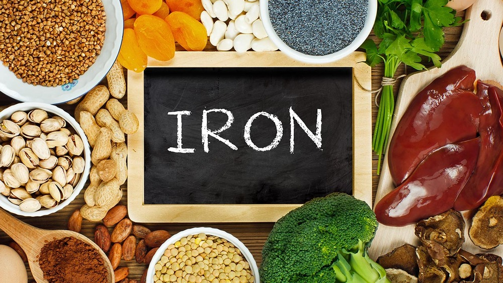 Fight iron deficiency with food.jpg