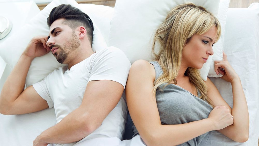 5 Sex Life Spoilers.jpg