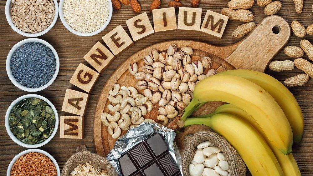 Magnesium May Minimize Diabetes.jpg