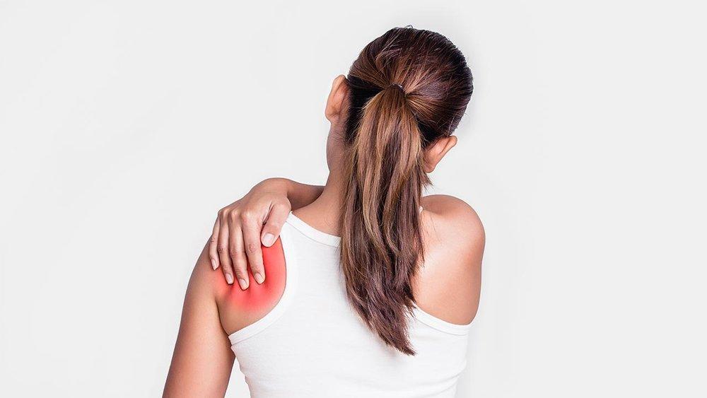 Keeping your shoulders in tip top shape.jpg