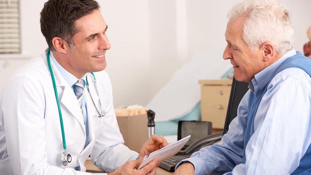 Understanding Prostatitis.jpg