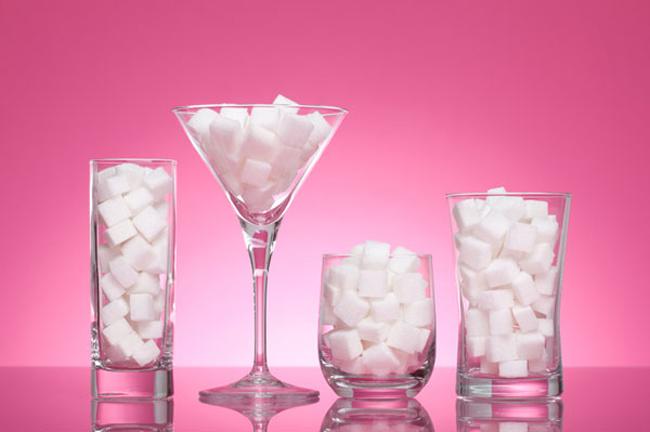 sugarydrinks.jpg
