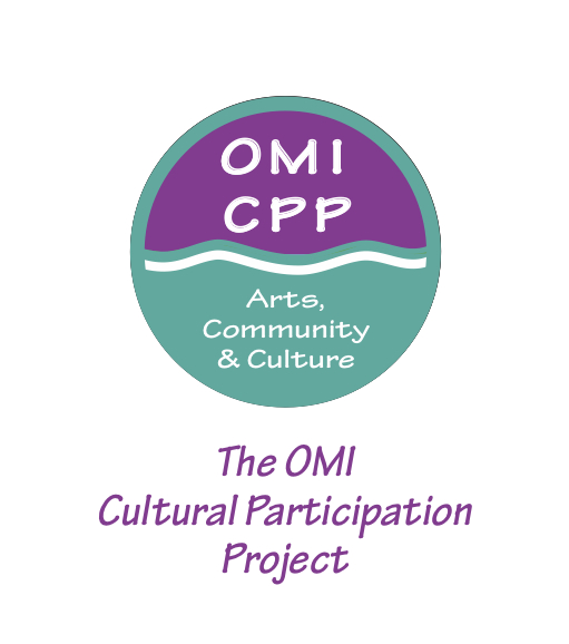 OMI-CPP New Logo - Semi-Final - Color.jpg