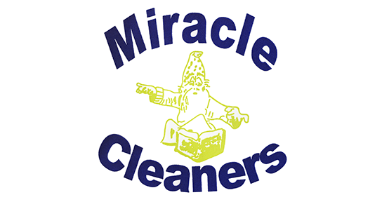 Miracle_Cleaners_Logo_New_Small.png