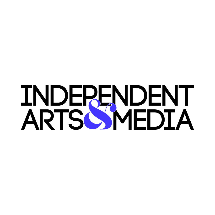 IndependentArtsAndMedia_Logo_RGB_Final_500x500_Square.jpg