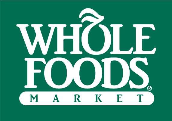 New-WFM-logo-vert-boxed-342.png