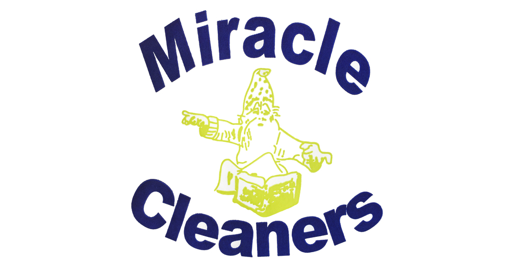 Miracle_Cleaners_Logo_New_Large.jpg