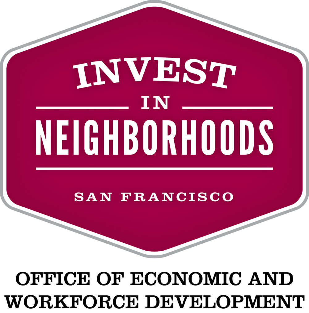 Invest In Neighborhoods Logo.png