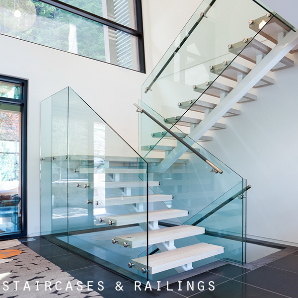 3167 Stairway 1text.jpg