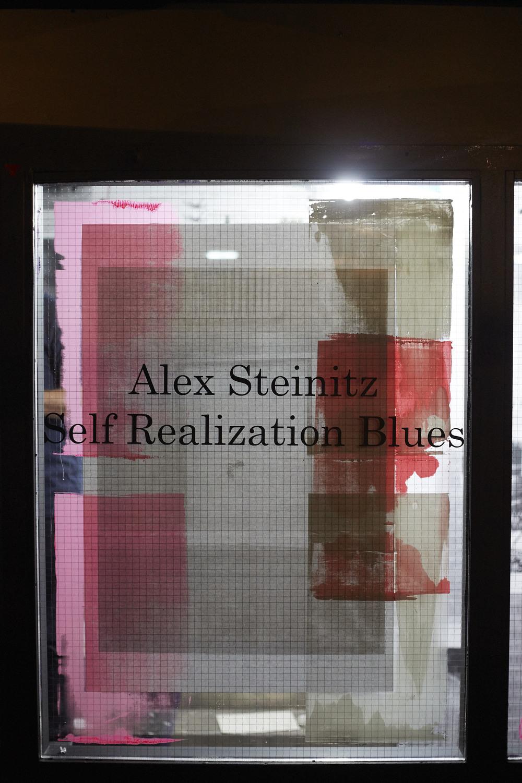 ALEX_STEINITZ_SELF17642.jpg