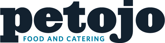 Petojo Food & Catering