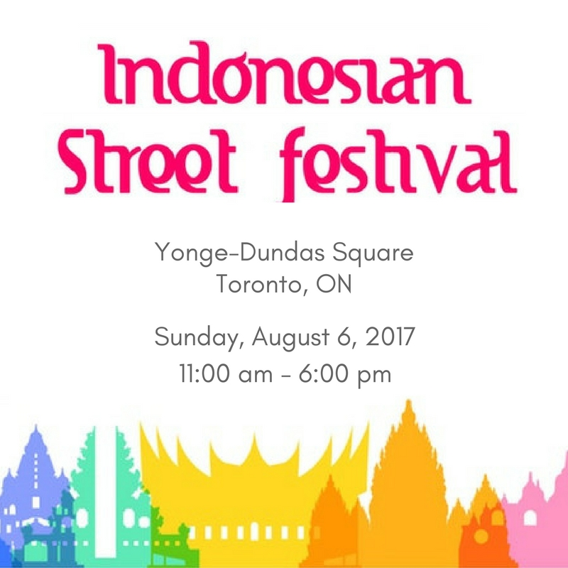 Indonesian Street Festival (July 2017) Email Promo.jpg