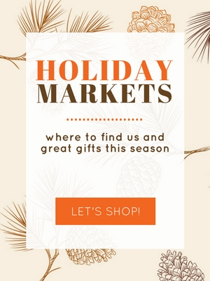 Holiday Markets Graphic Teaser 2017 300x400.jpg