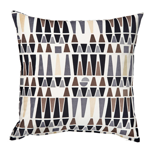 Malisen Pillow - $14.99