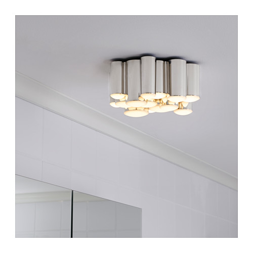 Sodersvik LED Ceiling Light - $79.99