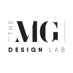 The MG Design Lab