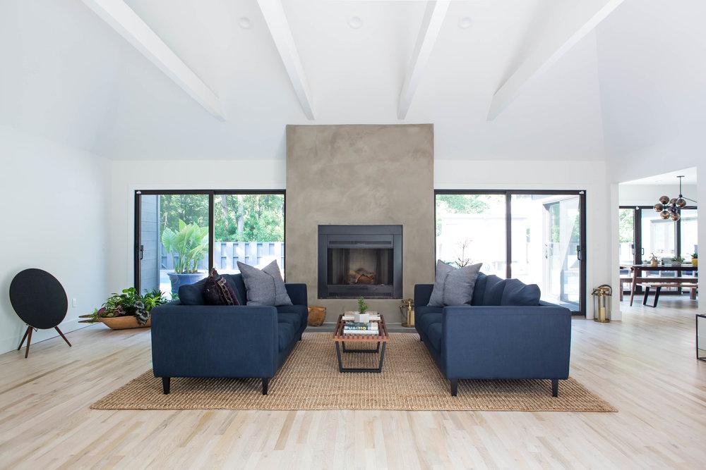 hamptons interior design-6700.jpg