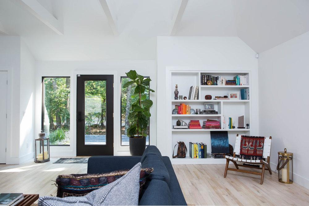 hamptons interior design-6766.jpg