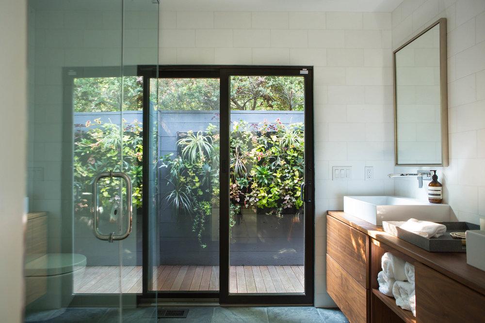 hamptons interior design-6942.jpg