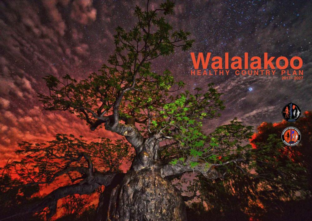 Walalakoo Aboriginal Corporation