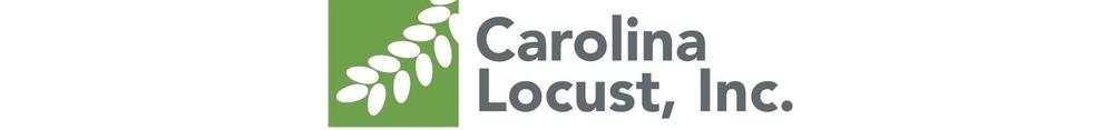 Carolina Locust Logo JPEG.jpg