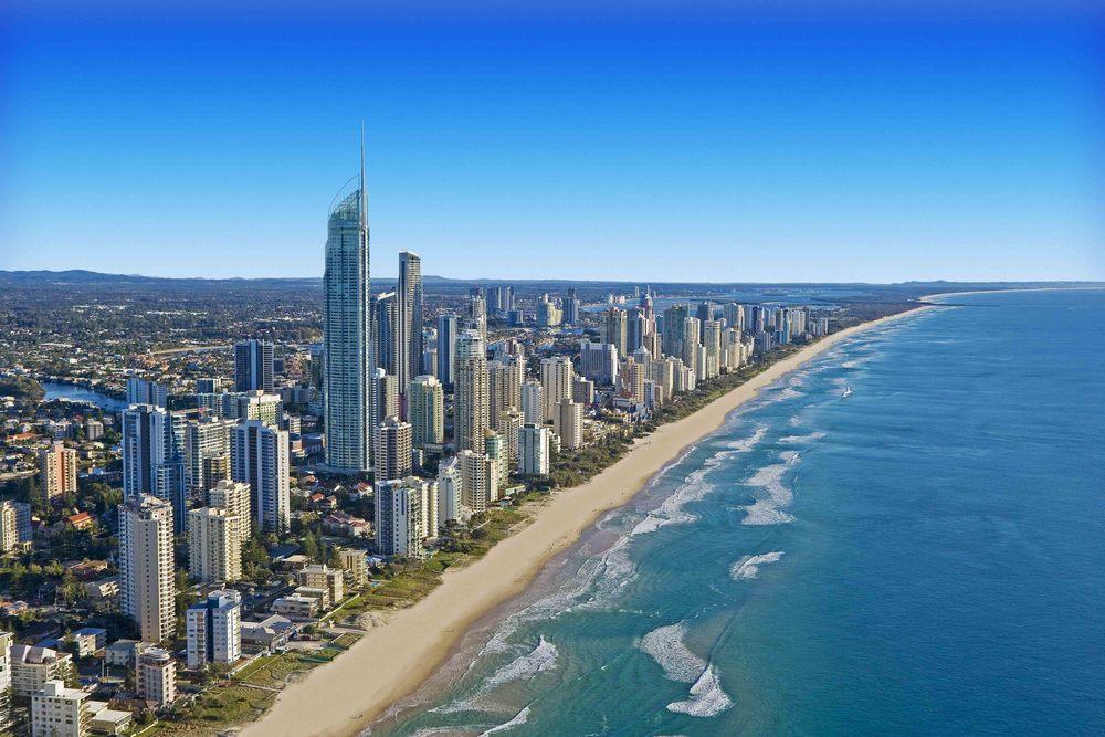 Gold-Coast.jpg