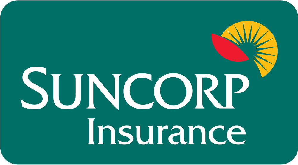 Suncorp_Insurance_Logo.jpg