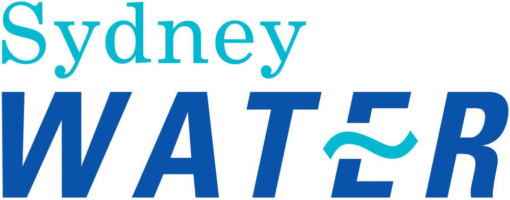 Sydney Water Logo.jpg