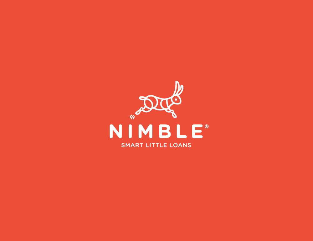 Nimble_Identity_RED_FINAL.jpg
