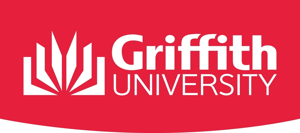 Griffith-University.jpg