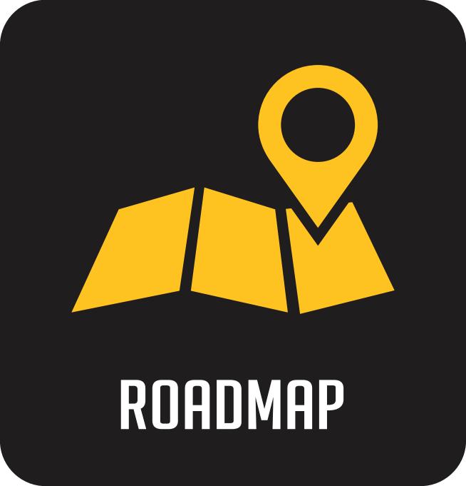 RoadmapHomepagePic.png