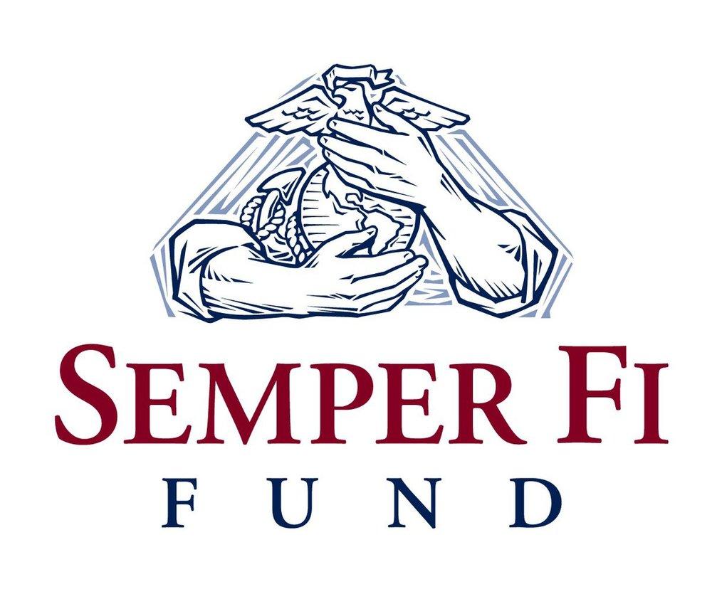 Sff-logo.jpg