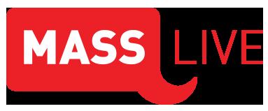 Mass Live.jpeg