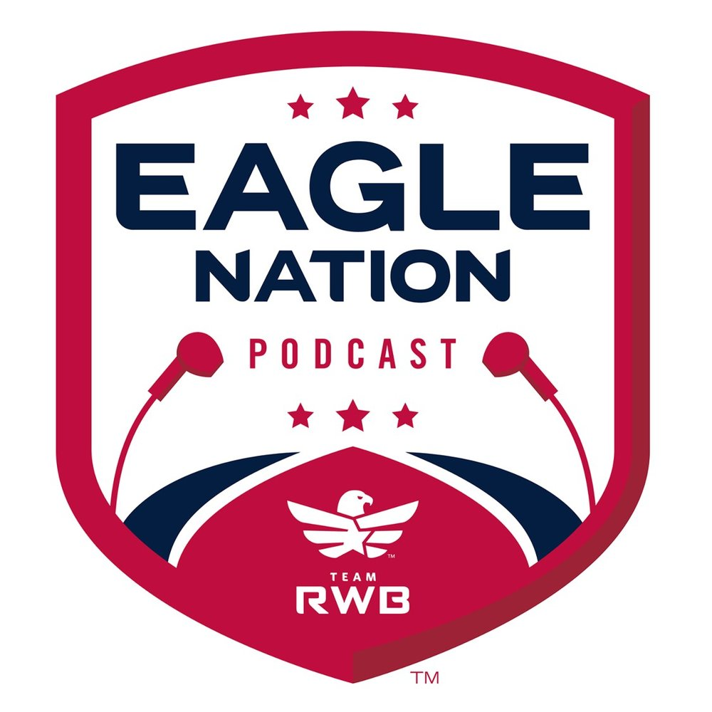 Eagle Nation Podcast PNG.jpg
