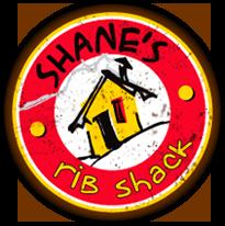 Shanes Rib Shack Logo.png