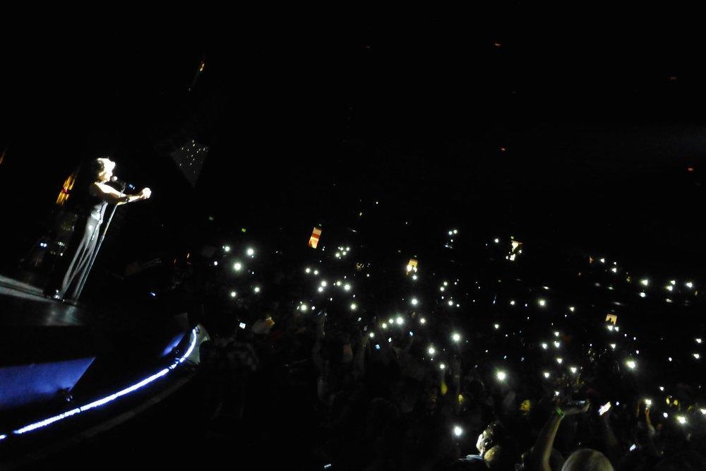 Gibson Lights.jpg