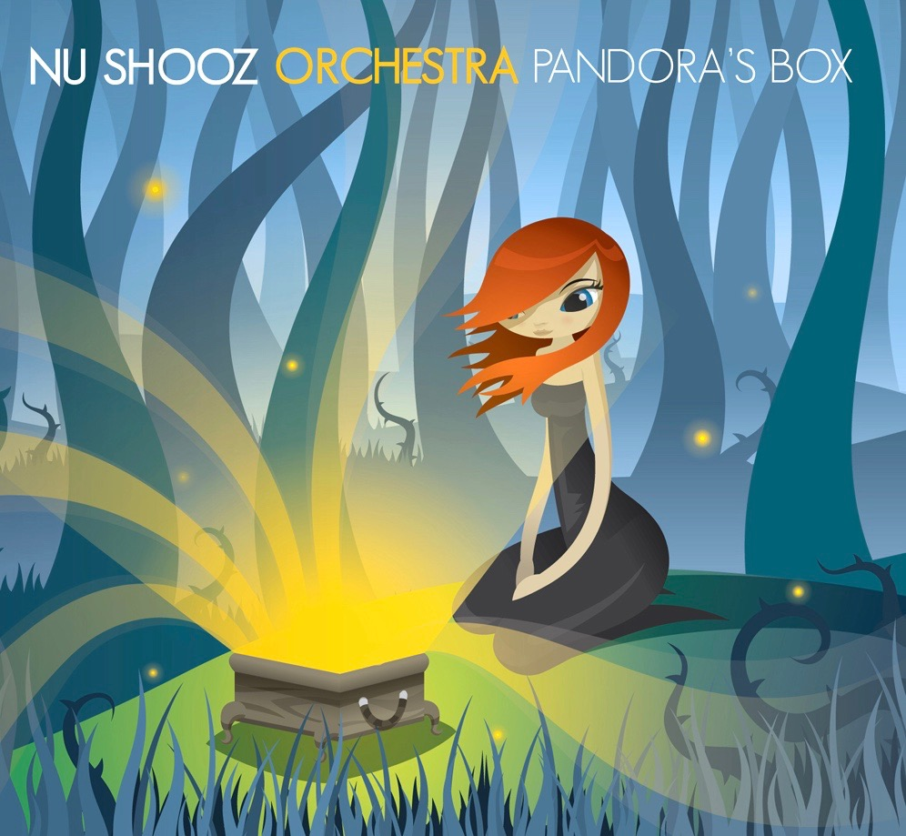 Cover_Pandora's Box.jpg