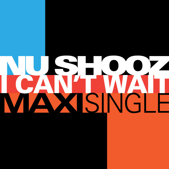 Nu_Shooz_ICW_maxi.single_cover_art_Screen_rez.jpg
